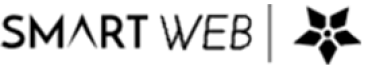 logo_draft